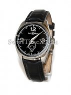 Bell and Ross Vintage 123 v123-bl