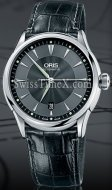 Oris Data Artelier 733 7591 40 54 LS