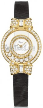 Diamonds Chopard Bonne 205020-0001
