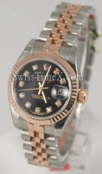 Rolex Lady Datejust 179171