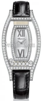 Diamanti Chopard Felice 207213-1001