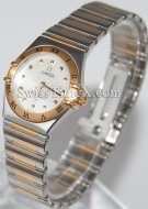 Omega My Choice - Mesdames petites 1371.71.00