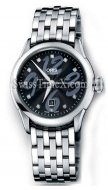 Oris Artelier Diamond Data 561 7604 40 94 MB