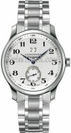 Longines Master Collection L2.676.4.78.6
