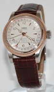 Oris Big Crown Pointer Date 584 7550 43 61 LS