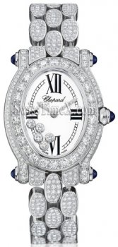 Chopard Happy Sport 277467-1001