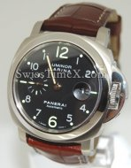Panerai Collection Contemporaine PAM00164