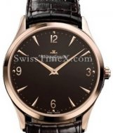 Jaeger Le Coultre Master Ultra Thin-1342450