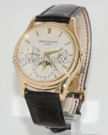 Patek Philippe Grand Komplikationen 5140J