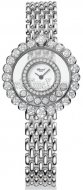 Diamanti Chopard Felice 204180-1001