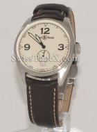 Bell and Ross Vintage 123 Beige