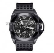 Technomarine Black Watch 908003