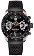 Tag Heuer Grand Carrera CAV511C.FT6016