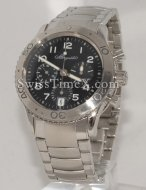 1cc7f15553e Online relógios da loja   Breguet   Réplica Suíça pulso OnSale