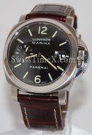 Panerai Collection Contemporaine PAM00048