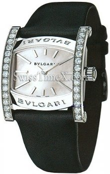 Bvlgari Assioma AAW36D1WL
