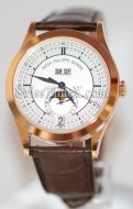 Patek Philippe Complicated 5396R