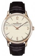 Jaeger Le Coultre Master Ultra-Thin 1342420