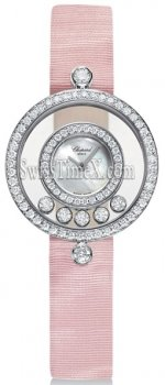 Chopard Happy Diamonds 203957-1001