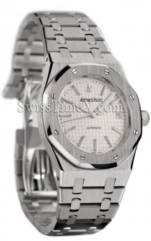 Audemars Piguet Royal Oak 15300ST.00.1220ST.01