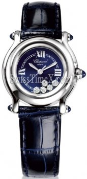 Chopard Happy Sport 278245-3007