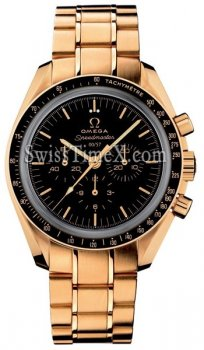 Omega Speedmaster Moonwatch 311.63.42.50.01.002