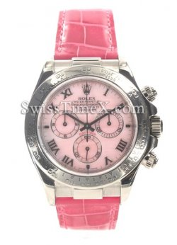 Rolex Daytona Beach 116.519