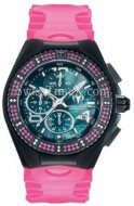 Technomarine Cruise Gem 108036