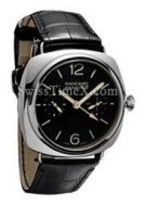 Panerai Manifattura Collection PAM00316