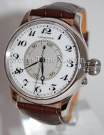 Sport Longines Legends L2.713.4.13.0