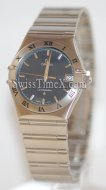 Gents Omega Constellation 1512.40.00
