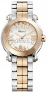 Chopard Happy Sport 278509-6003