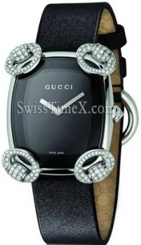 Gucci Horsebit Cocktail YA117507