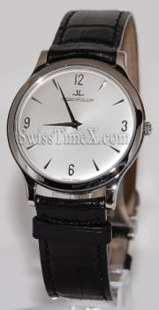 Jaeger Le Coultre Master Ultra-Thin 1458404