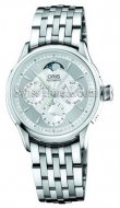Complication Artelier Oris 581 7606 40 51 MB