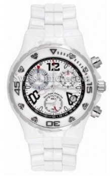 TMYC05C MoonSun Technomarine Ceramic