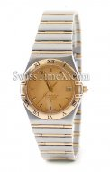 Omega Constellation HAU 1202.10.00