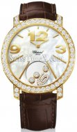Chopard Feliz Diamantes 207450-0005