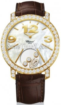 Diamanti Chopard Felice 207450-0005