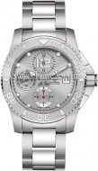 Longines Conquest Hydro L3.673.4.76.6