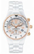 Technomarine Moonsun Ceramic 208.017