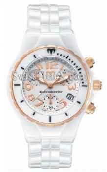 Technomarine MoonSun Ceramic 208017