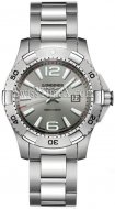 Longines Conquest Hydro L3.647.4.76.6