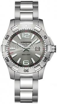 Longines Hydro Conquest L3.647.4.76.6