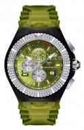 Technomarine Cruise Diamond 108033