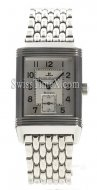 Jaeger Le Coultre Reverso Grande Taille 270.862