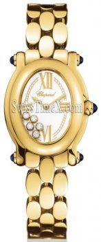 Chopard Happy Sport 277466-0002