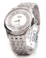 Oris Data Artelier 733 7591 40 51 MB