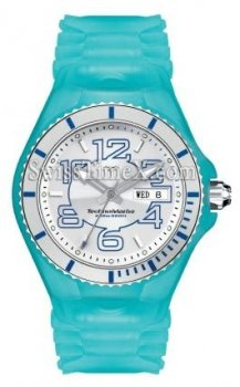 Technomarine Cruise 3-Hand 108010