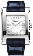 Chopard Happy Sport 288447-3001